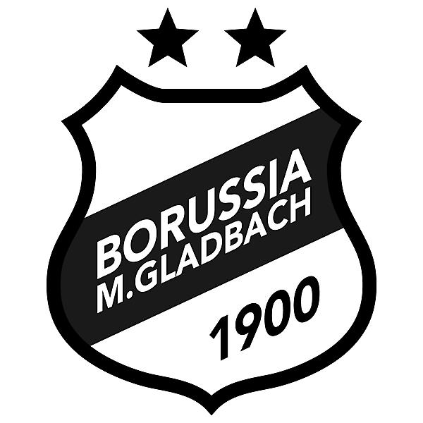 Borussia M.Gladbach