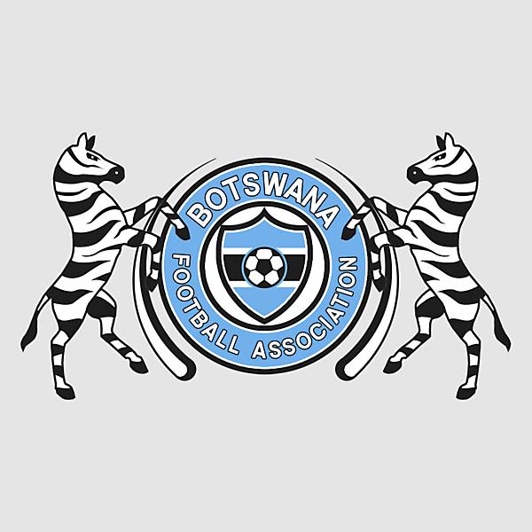 Botswana FA