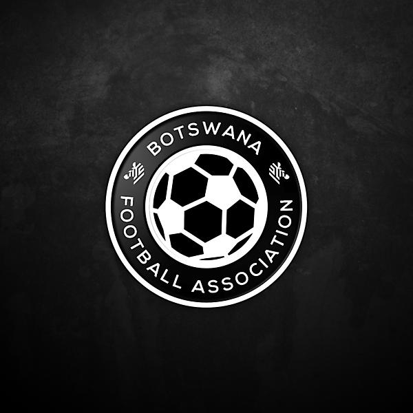 Botswana FC