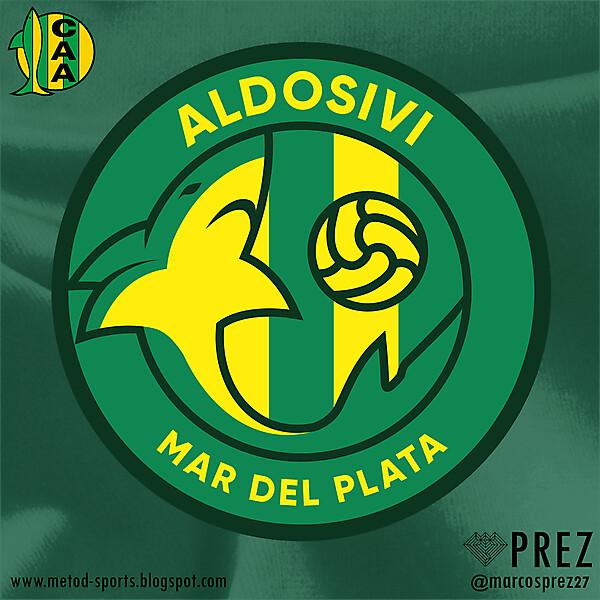 C.A. Aldosivi