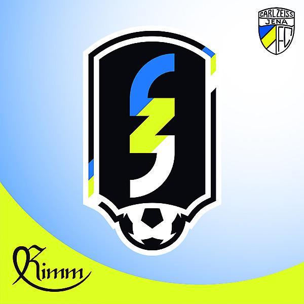 Carl Zeiss Jena FC