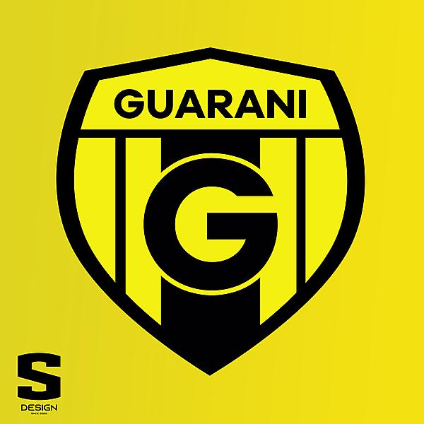 Club Guaraní
