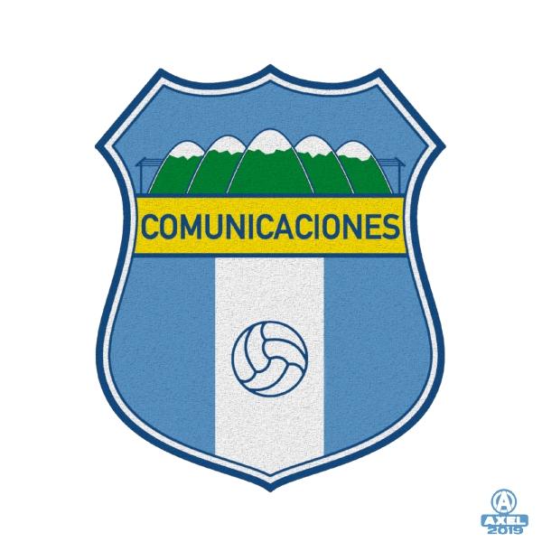 Comunicaciones FC-redesign