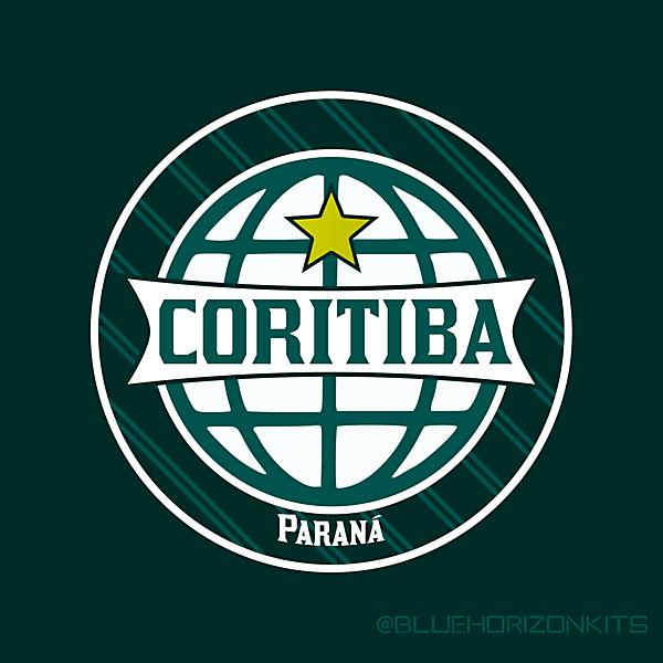 Coritiba