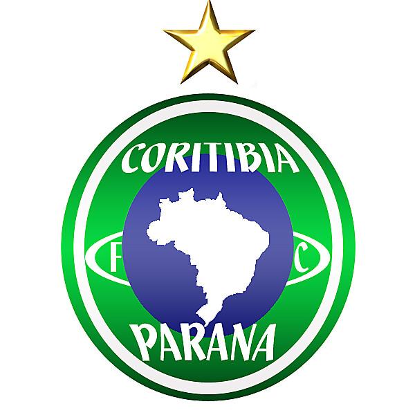 Coritibia