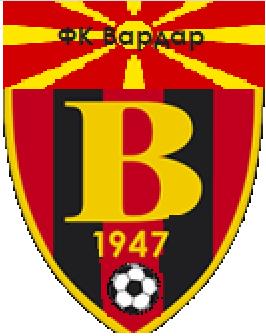 CRCW - FK Vardar