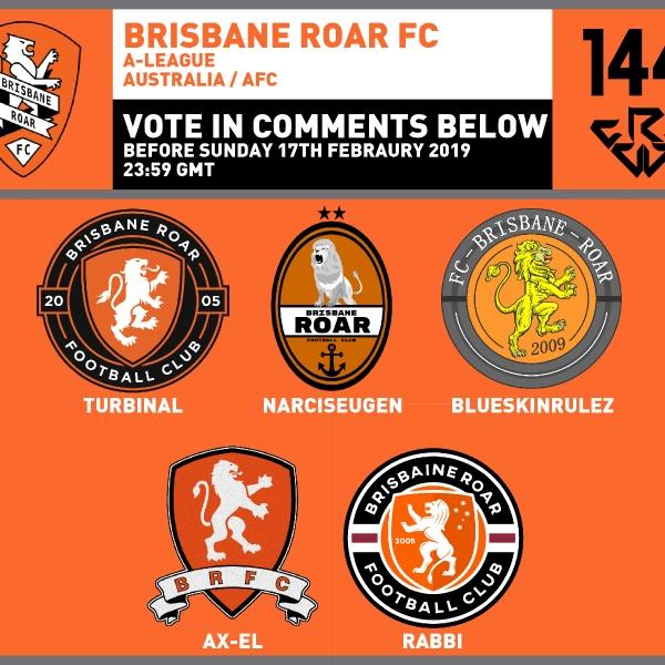 CRCW 144 | VOTING