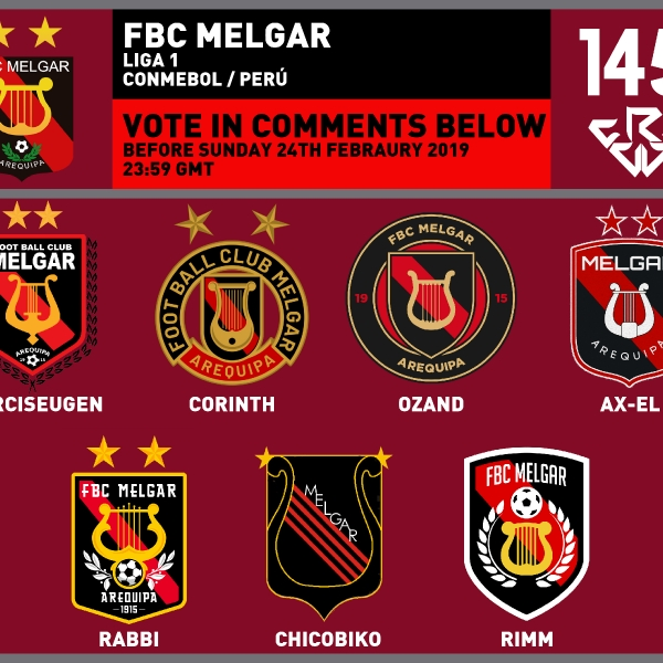 CRCW 145   VOTING