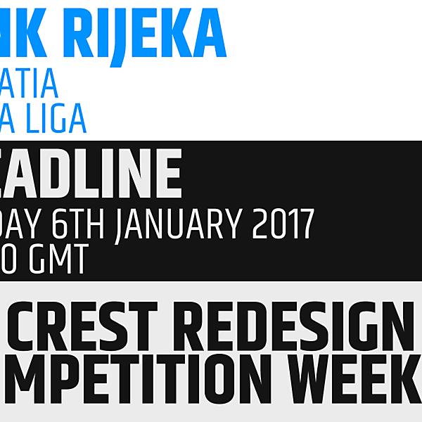 CRCW 50 - HNK Rijeka