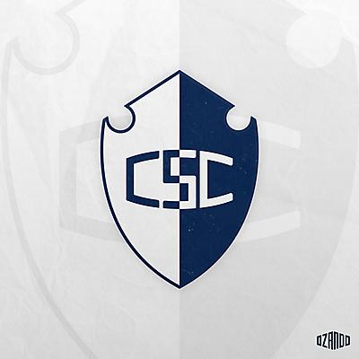 CS Cartaginés | Crest @ozandod