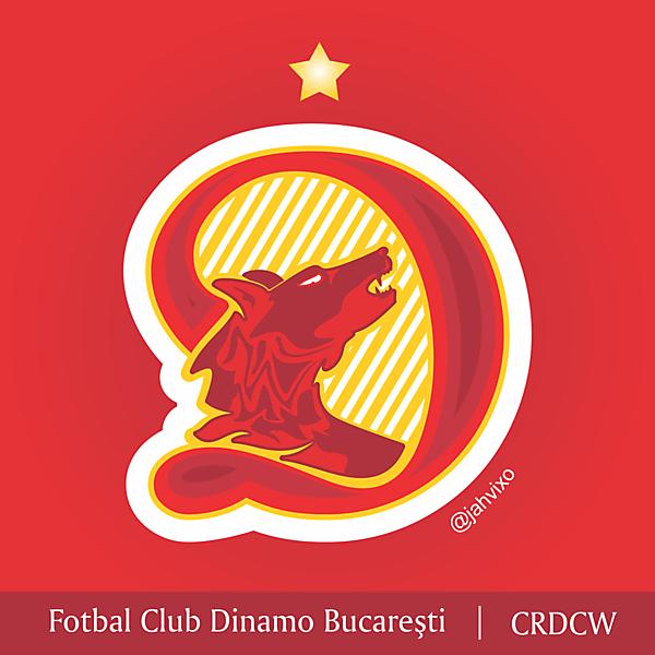 Dinamo Bucareşti