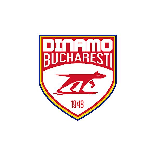 Dinamo Bucharest