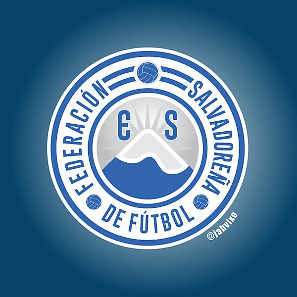 El Salvador CRDCW