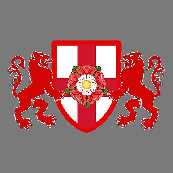 England FA - Redesign