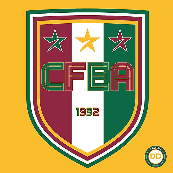 Estrela da Amadora CF