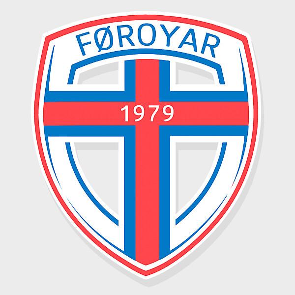 Faroe Islands 2017