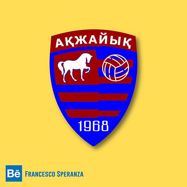 fc akzhaik - crcw