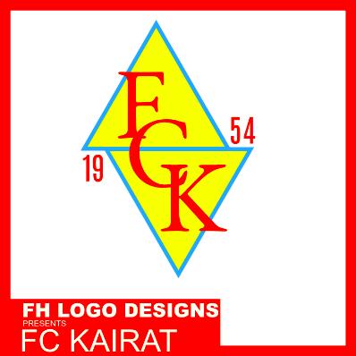 FC Kairat