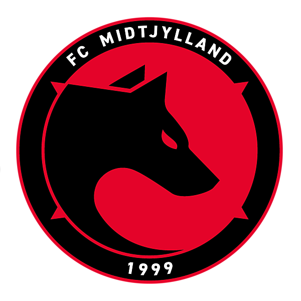 FC MIDTJYLLAND (REUPLOAD)