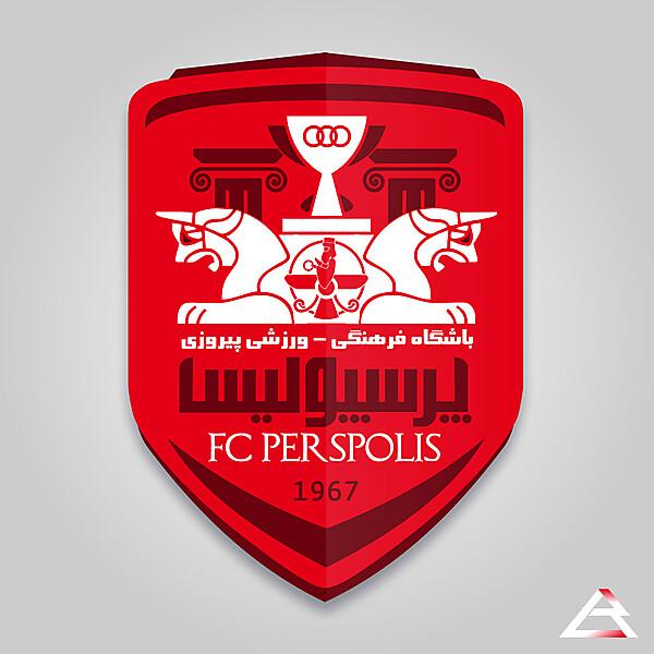FC Perspolis