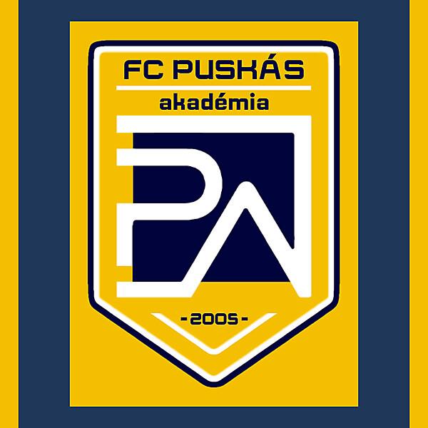 FC Puskás Akadémia