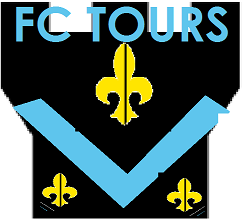 FC Tours - CRCW