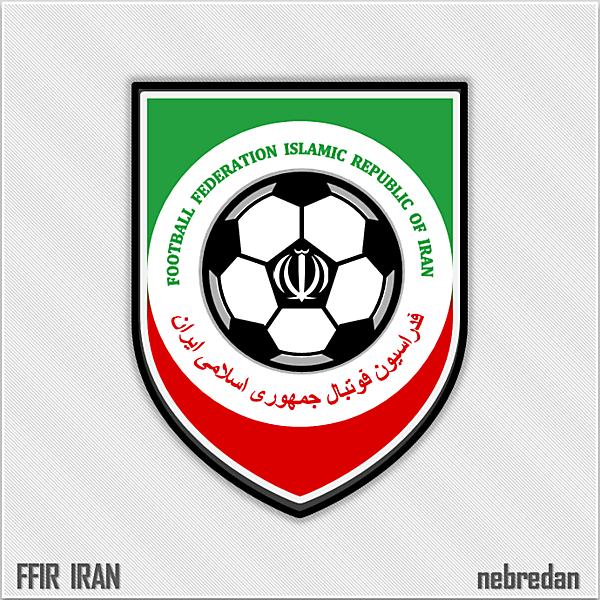 FFIR IRAN