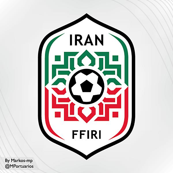 F.F.I.R. of Iran