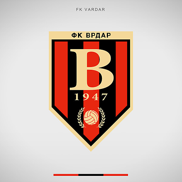 FK VADAR