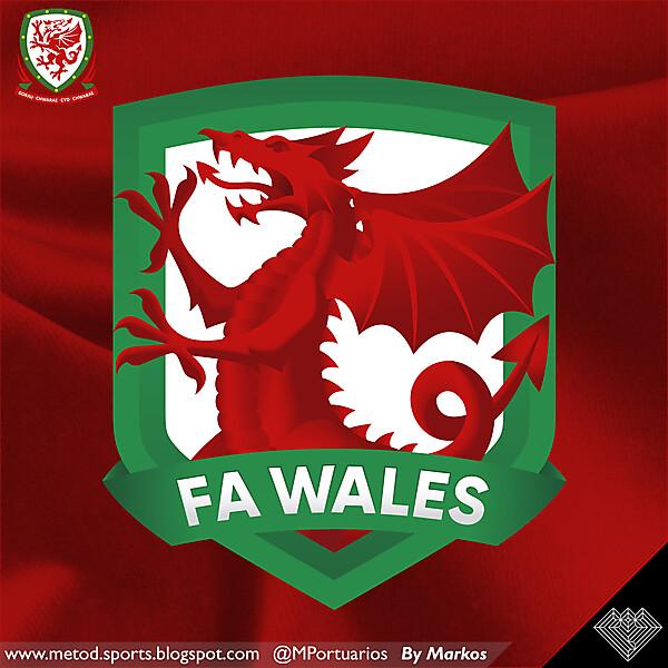 Football Association of Wales