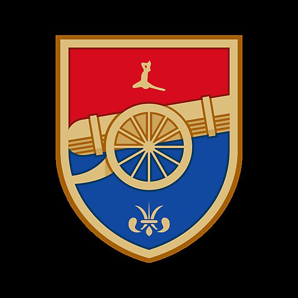 HAITI REDESIGN –REDESIGN (REUPLOAD)