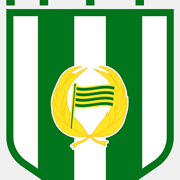 Hammarby Fotboll
