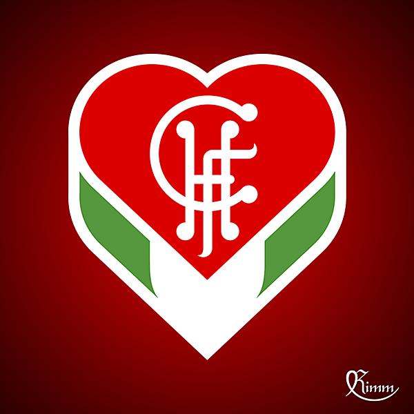 Heartland FC