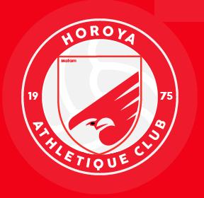 HOROYA A.C