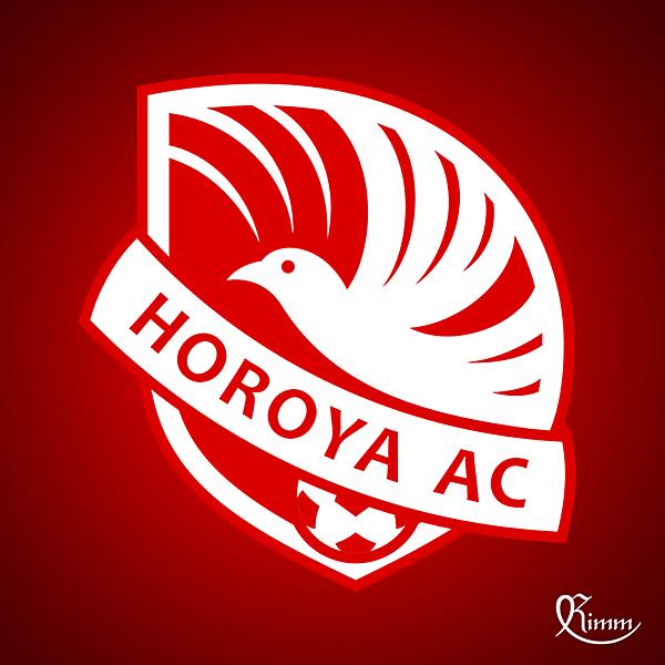 Horoya AC