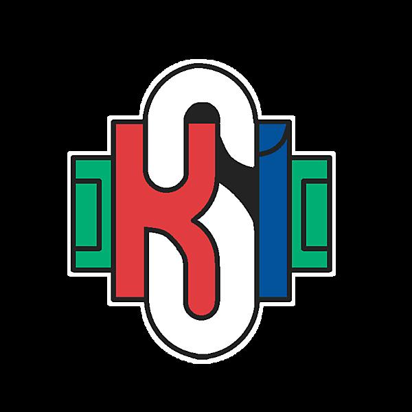 Iceland FA