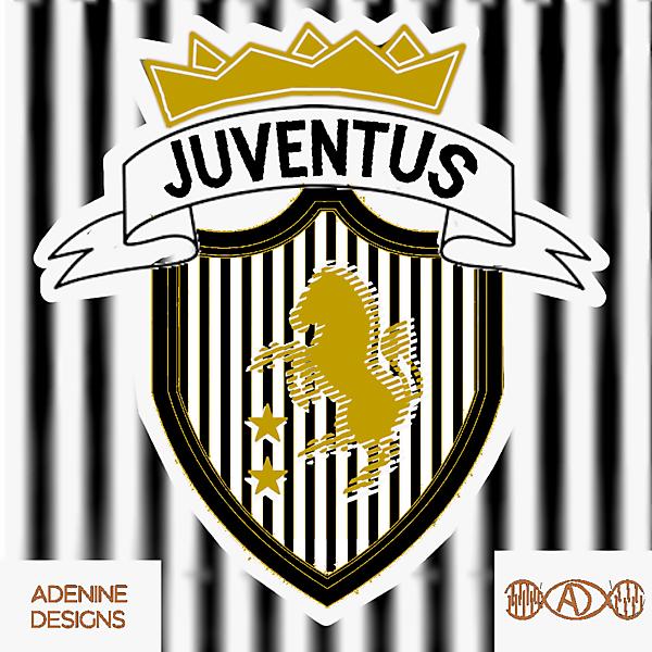 Juventus CRCW