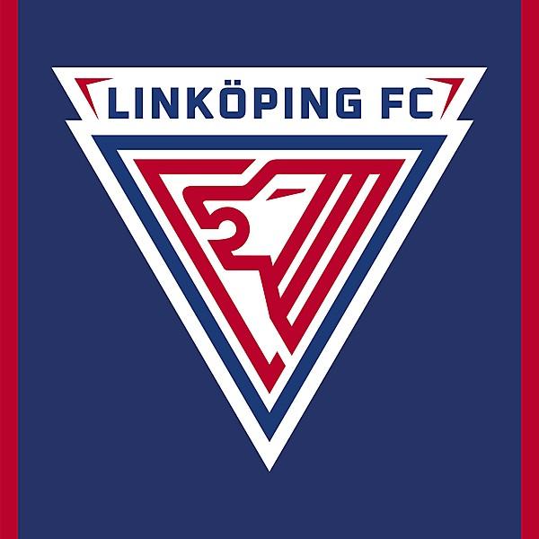 Linköping FC