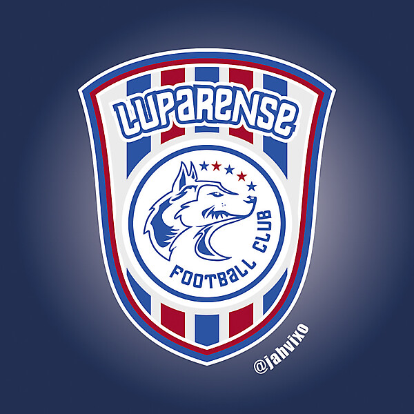 Luparense FC - CRDCW