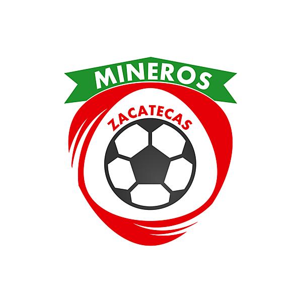 Mineros Zacatecas