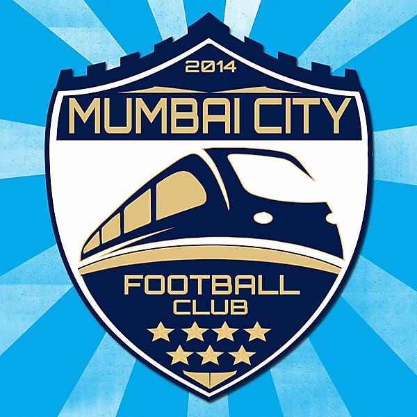 MUMBAI CITY FC 2021