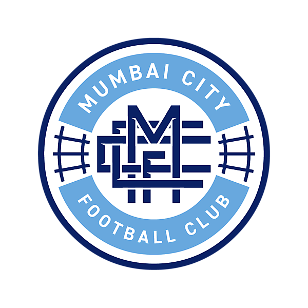 MUMBAI CITY –REDESIGN