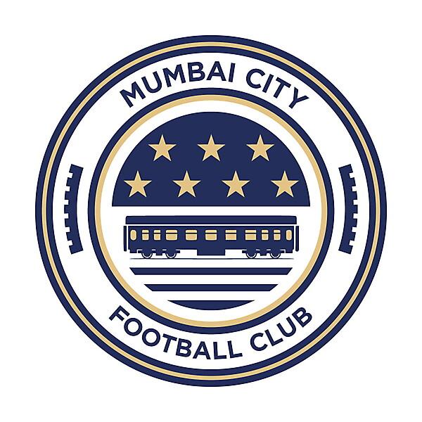NEW MUMBAI CITY FC