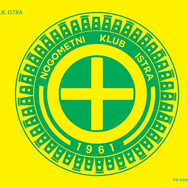 Nkistra logo