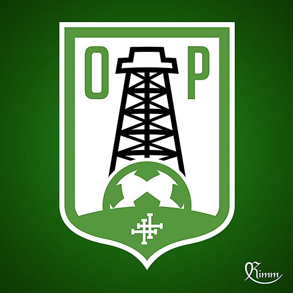 Oriente Petrolero (otro)