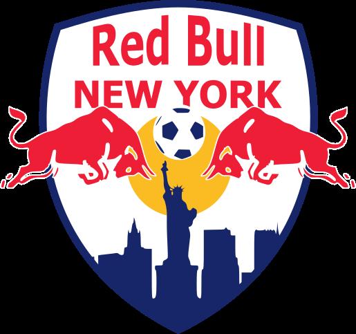 RB New York