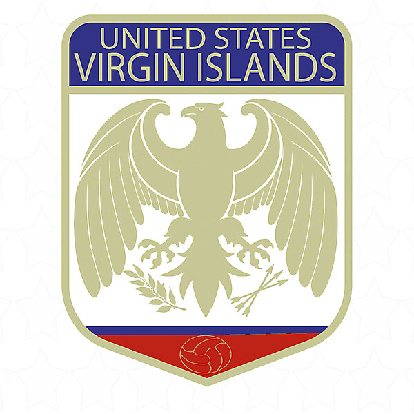 REBRAND VIRGIN ISLANDS CONCEPT 2021