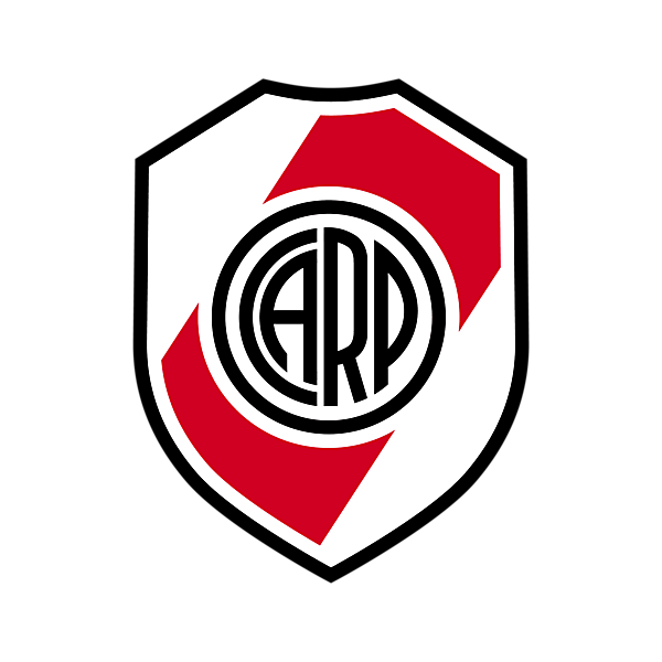 RIVER PLATE –REDESIGN