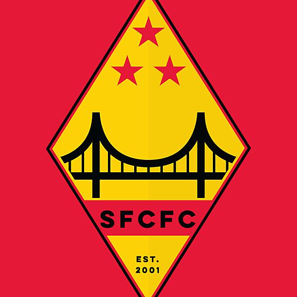 SFCFC