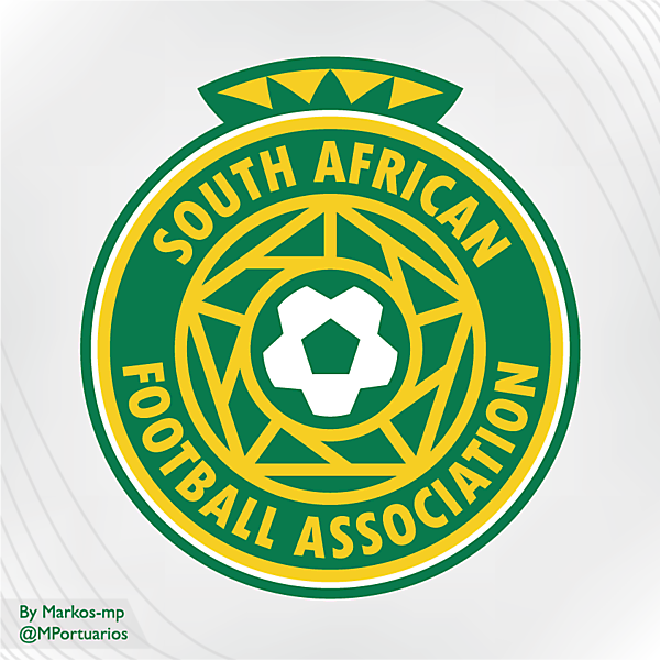 South African F.A.